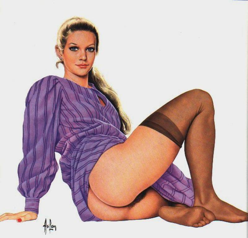 galerei-lyubitelskoe-eroticheskoe-foto