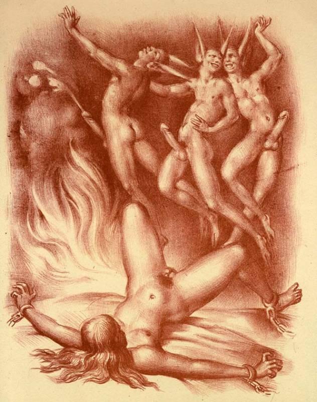 kak-vizvat-eroticheskie-fantazii