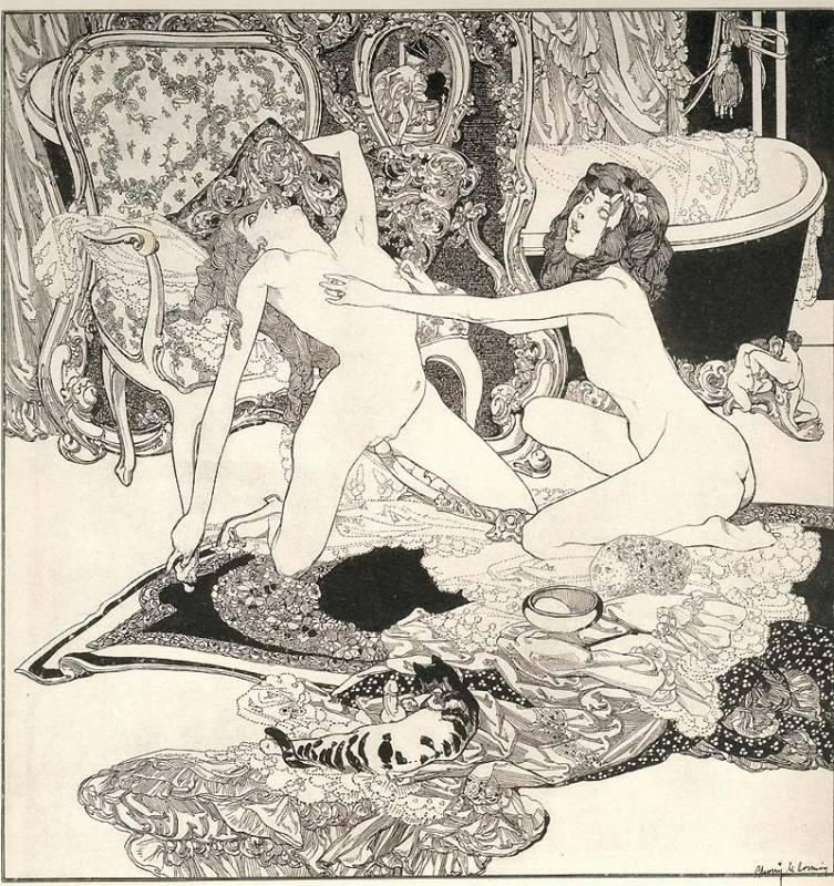 eroticheskie-stihi-srednevekovih-ravvinov