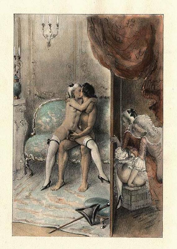 frantsuzskaya-erotika-kartini