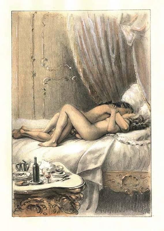 kartini-hudozhnikov-na-eroticheskie-temi
