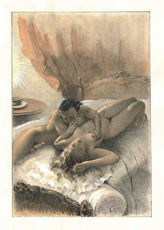 erotika-v-hudozhestvennih-kartinah