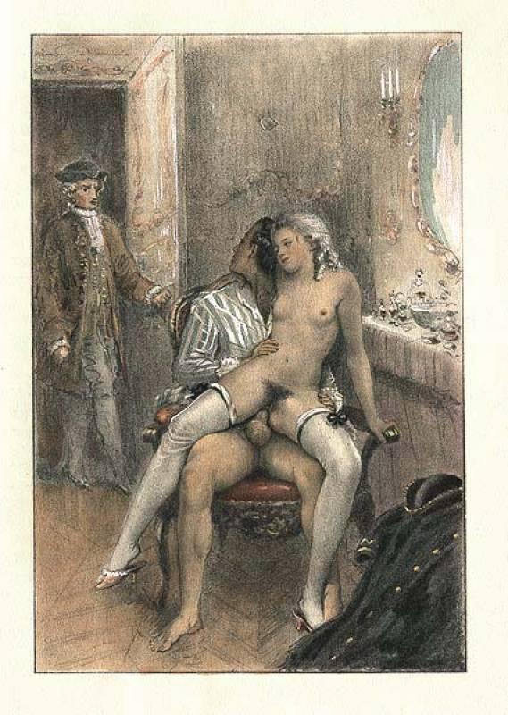 erotika-na-kartinah-hudozhnikov