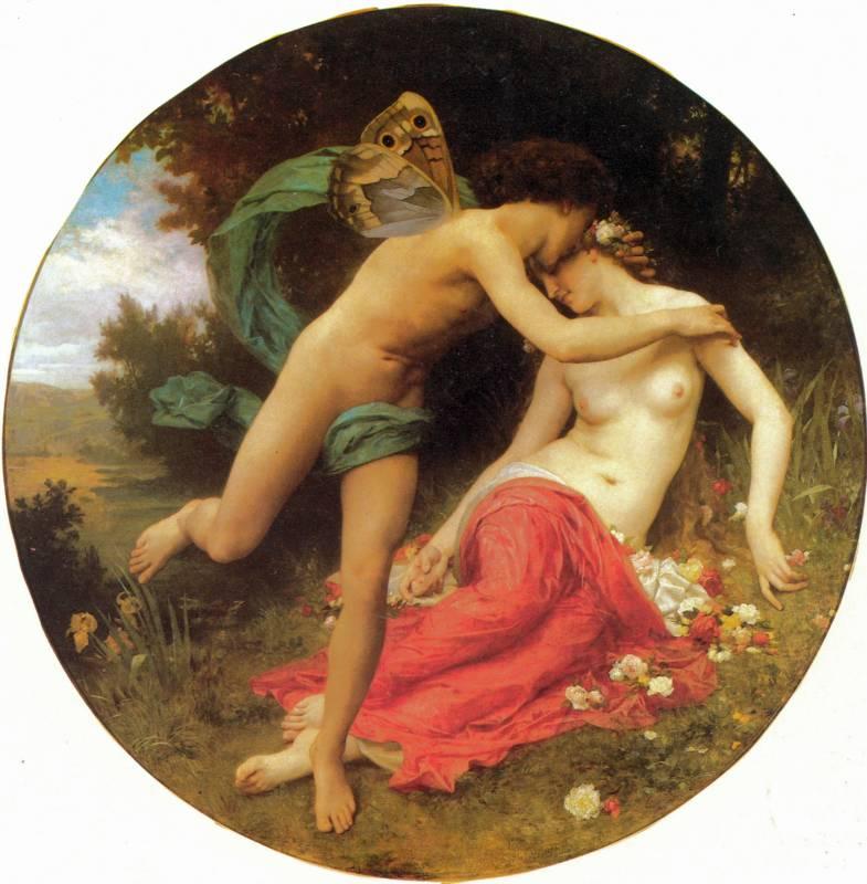 vilyam-kroul-seks-i-lyubov-v-biblii