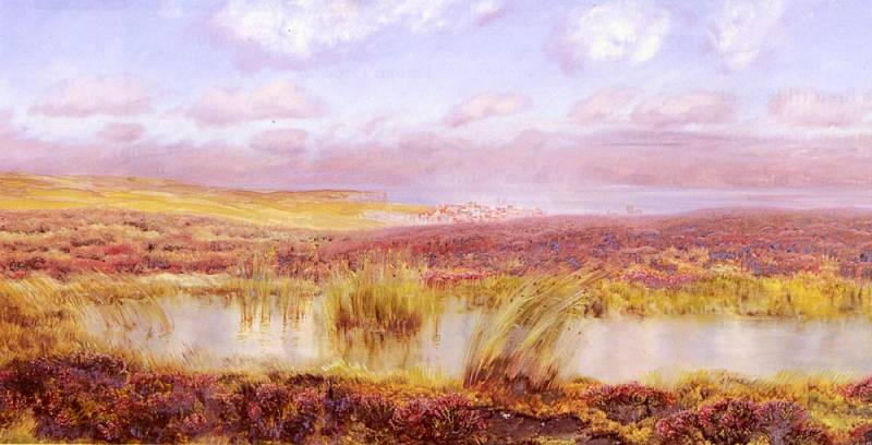 http://artlemon.ru/imagesbase/1/big/brett-john/brett-john-a-view-of-whitby-from-the-moors-artfond.jpg