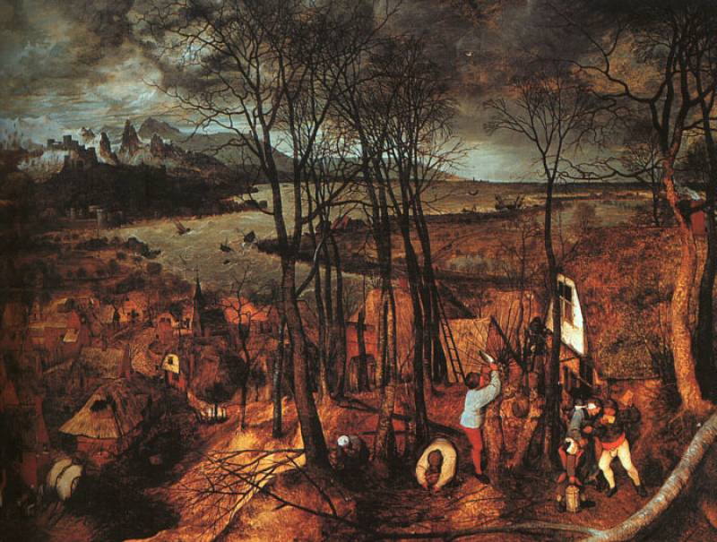 """pieter bruegel the elder the greatest Pieter bruegel the elder 20 1 first created feb 2010 london version 20 30 may 2017 jerry daperro painteroffools,demonandpainteroffools,demonand peasantspeasants the greatest flemish artist of 16c and an accomplished engraver, yet in his own time he was considered as an old fashion """"peasant painter."""