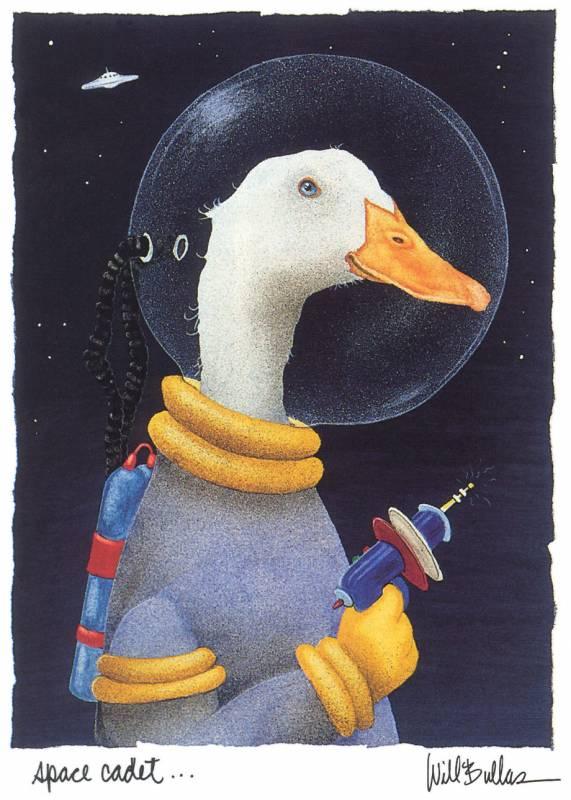 https://artlemon.ru/imagesbase/1/big/bullas-will/kb-bullas-will-space-cadet-artfond.jpg