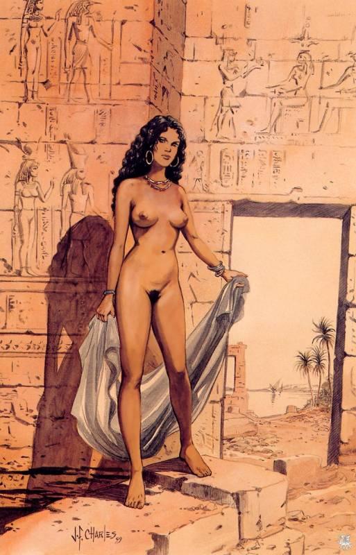 eroticheskie-povyazki-na-sheyu