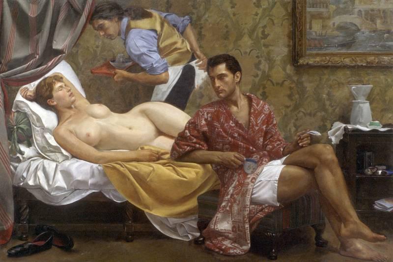 eroticheskie-kartini-hudozhnitsi