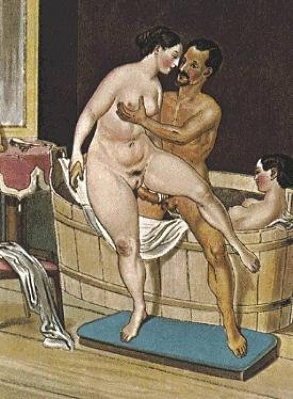 порнов картин и фото бесплатно