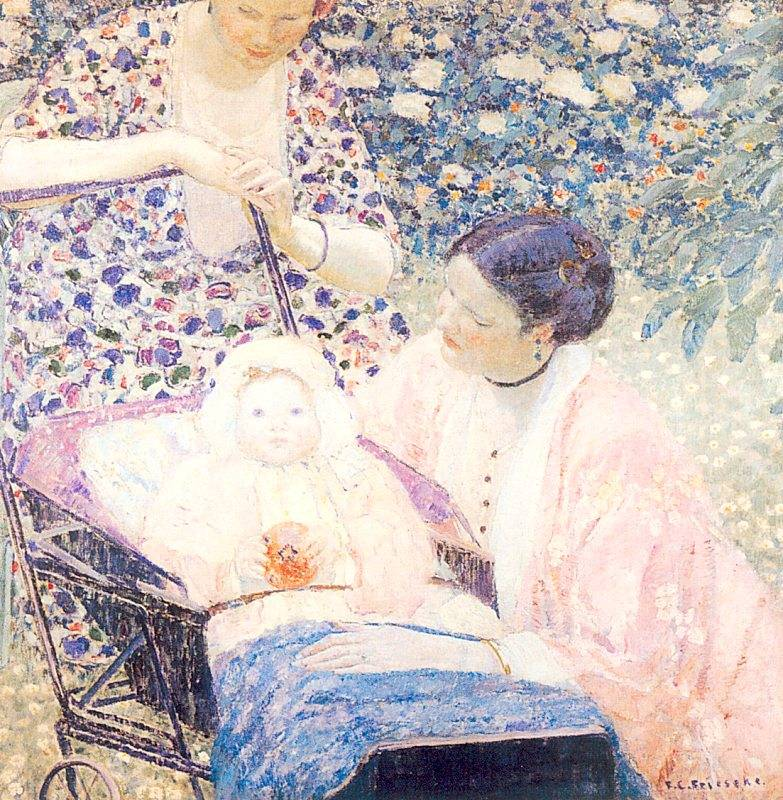 "<a  data-cke-saved-href=""/artists/F/frieseke-frederick-carl-i4337/frieseke-62837.html"">Купить href=""/artists/F/frieseke-frederick-carl-i4337/frieseke-62837.html"">Купить репродукцию № 62837</a>"