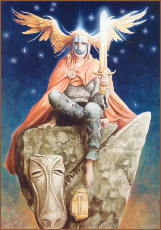 http://artlemon.ru/imagesbase/1/big/froud-brian/brian-froud-the-runes-of-elfland/lrsrunes19froudbrian-stewardship-artfond.jpg