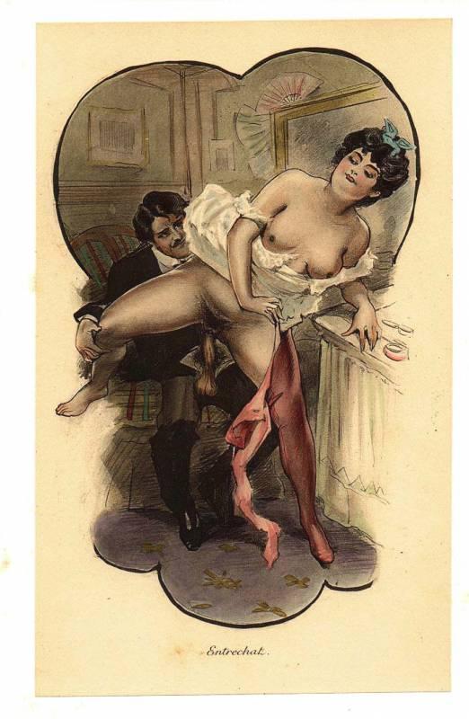 Интересные эротические рисунки сайты отличный