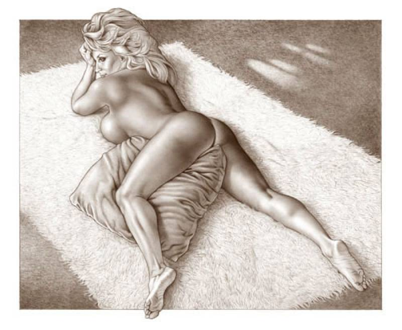 Жанры живописи Женщины-Художники найдено 6286 работ.