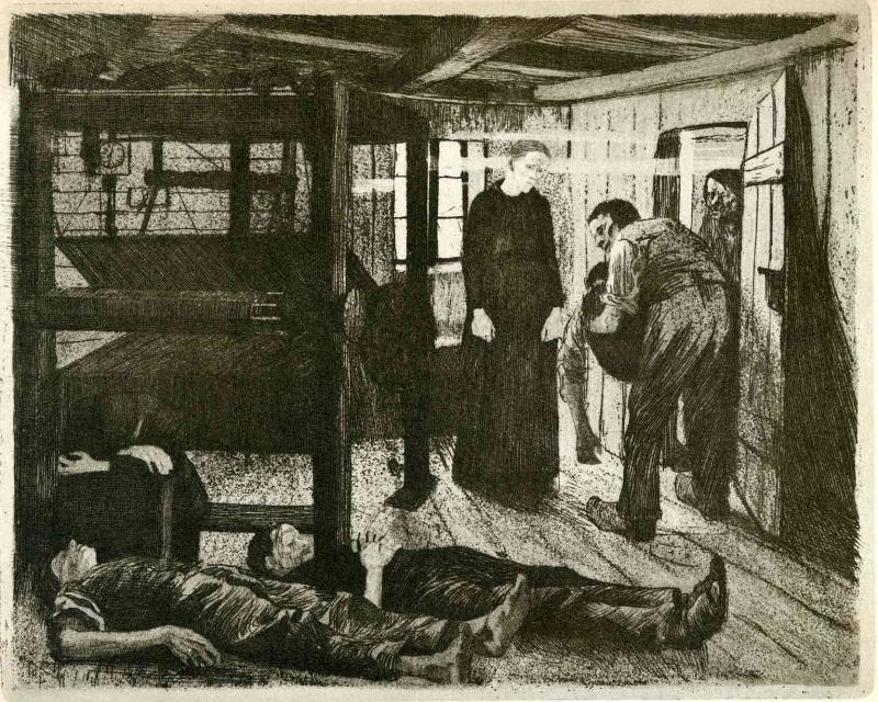 an introduction to the artwork of kathe kollwitz during the war An introduction to the artwork of kathe kollwitz during the war an introduction to reading response on frankenstein by mary shelley (438 words, 1 pages.