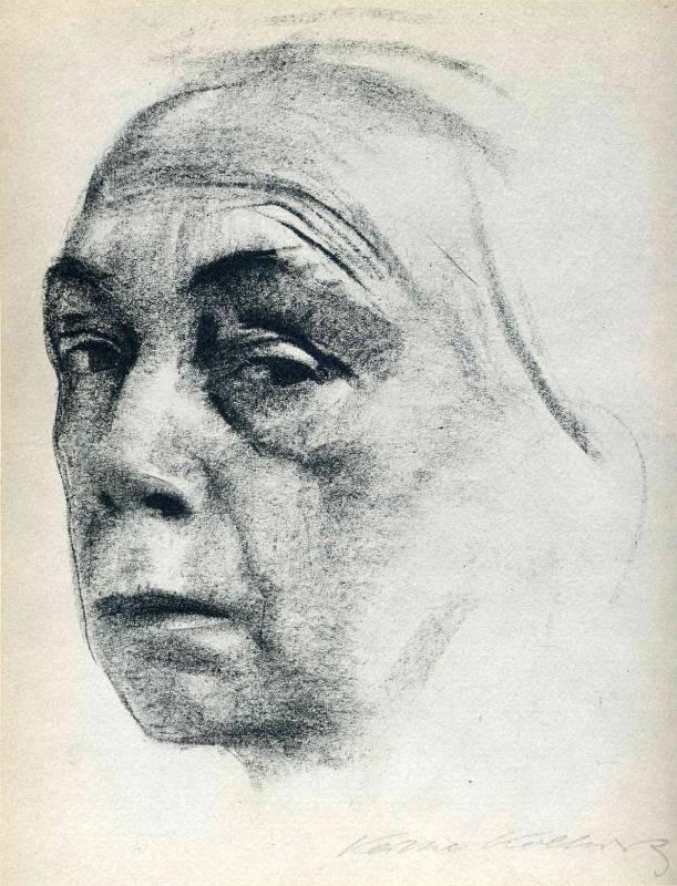kather kollwitz 케테 슈미트 콜비츠(käthe schmidt kollwitz, 1867년 7월 8일 ~ 1945년 4월 22일)은 독일의 화가, 판화가이며 조각가이다 그의 작품은 20세기 전반기의 인간 조건을 사실적이고 애틋하게 묘사한 것으로 유명하다.
