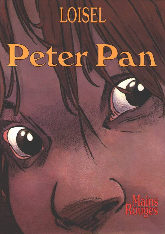 critical essays on peter pan   peter pan essay critical essays on peter pan