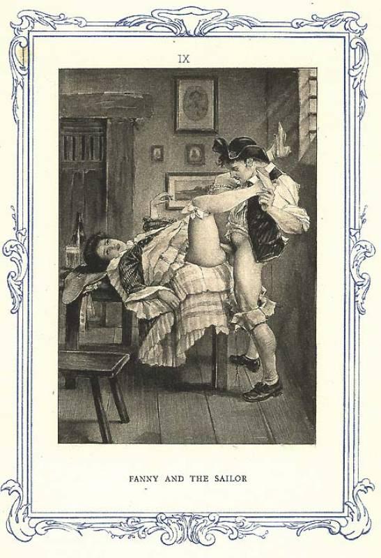 kartin-starinnoy-erotiki