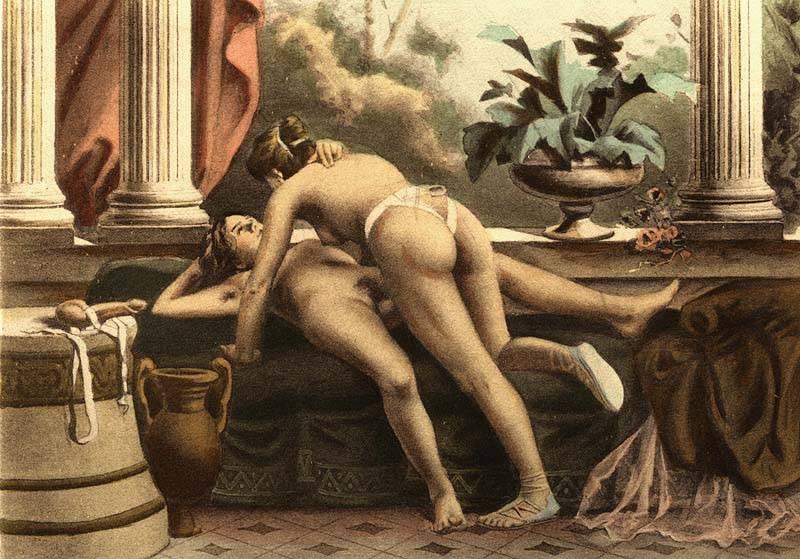 shvedskaya-eroticheskaya-literatura