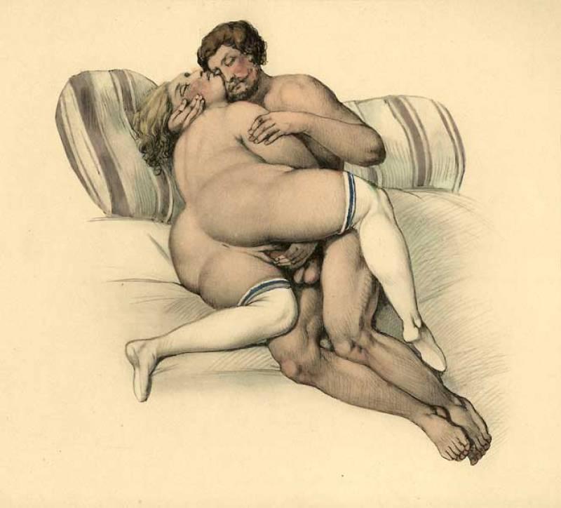 petr-velikiy-porno