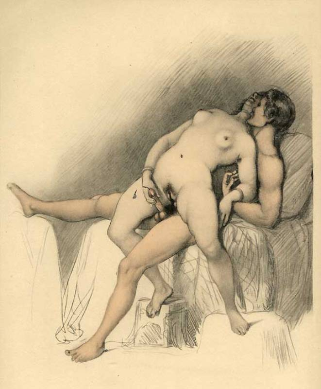 Peter g. n. erotic