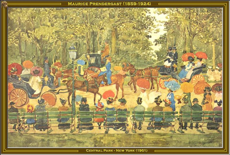 http://artlemon.ru/imagesbase/1/big/prendergast-maurice/maurice-prendergast-central-park-new-york-1901-po-amp-065-artfond.jpg