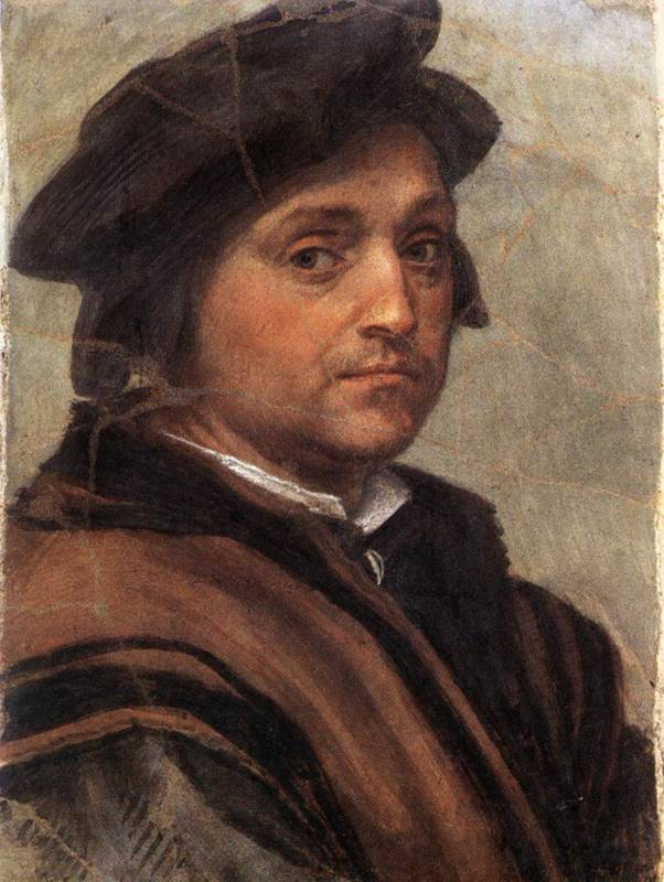 an analysis of the poem andrea del sarto by robert browning Despite uttering not one of the 267 lines in robert browning's andrea del sarto (1855), (1) lucrezia plays a powerful role in the poem and represents a dense field of textual meanings.