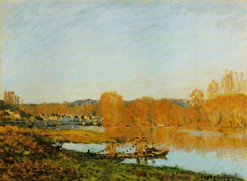 http://artlemon.ru/imagesbase/1/big/sisley-alfred/sisley-l-automne.-bords-de-la-seine-pres-bougival-1873-46x-artfond.jpg