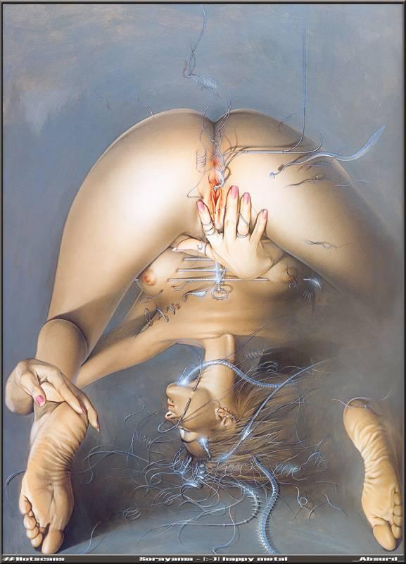 ad-art-erotic-in-subliminal-venture