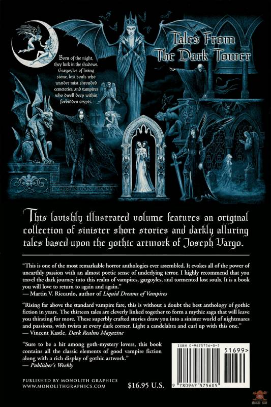 the gothic horror novel essay Gothic fiction was extremely popular in the 1800s and horror gothic gothic literature essay source(s).