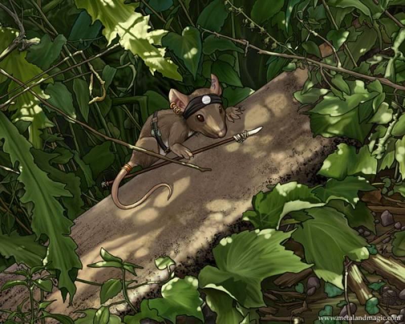mousecurb-artfond.jpg