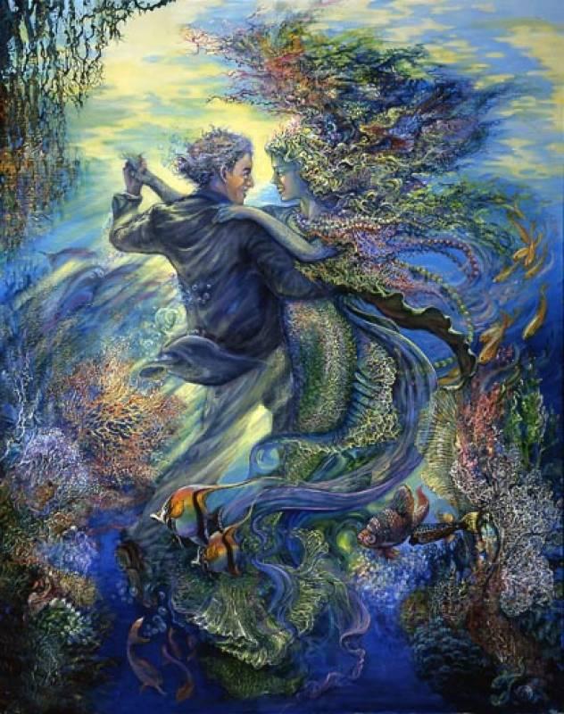 http://artlemon.ru/imagesbase/1/big/wall-josephine/love-mermaid-artfond.jpg