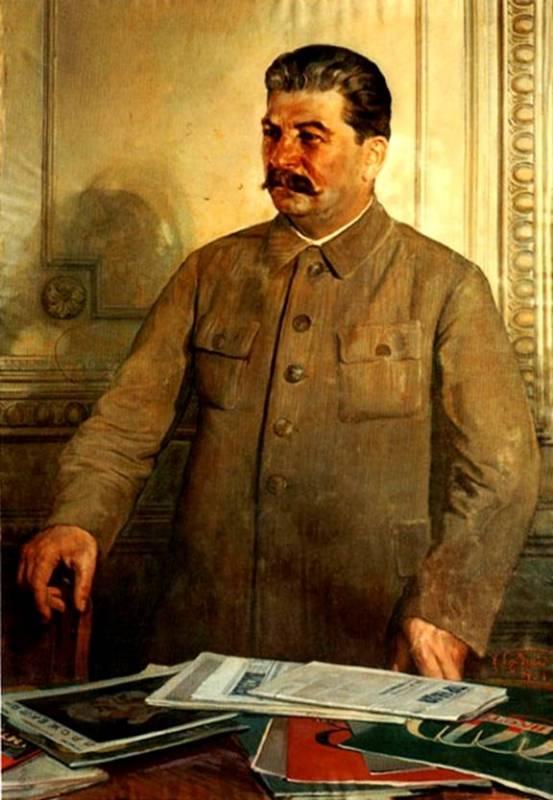 http://artlemon.ru/imagesbase/2/big/brodskii-isaak-izrailevich-1883-1939/stalin-v-kremle-artfond.jpg