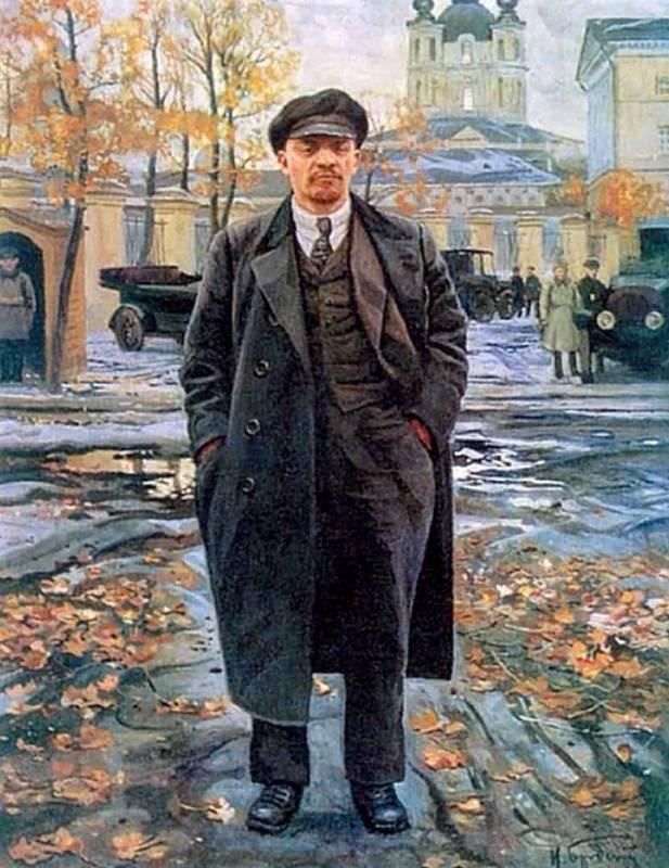 http://artlemon.ru/imagesbase/2/big/brodskii-isaak-izrailevich-1883-1939/v.-i.-lenin-na-fone-smolnogo.-ne-pozdnee-1925-artfond.jpg