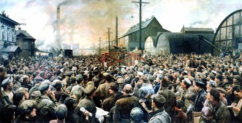 http://artlemon.ru/imagesbase/2/big/brodskii-isaak-izrailevich-1883-1939/vistuplenie-lenina-pered-rabochimi-putilovskogo-zavoda-artfond.jpg