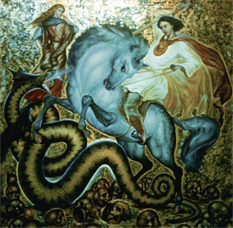 http://artlemon.ru/imagesbase/2/big/rekunenko-aleksandr-ivanovich-rod.1955/094-artfond.jpg