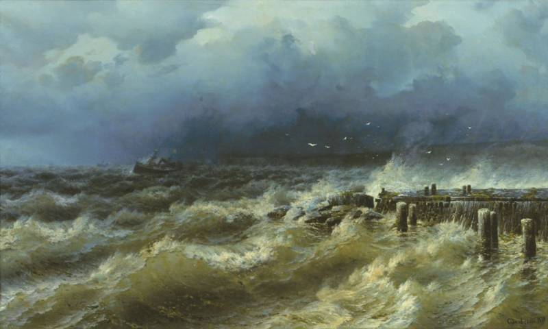 http://artlemon.ru/imagesbase/2/big/sudkovskii-rufin-gavrilovich-1850-1885/priboi-u-mola.-1879-artfond.jpg